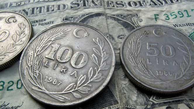 Curs valutar BNR, azi, 5 februarie 2020. Valorile monedelor la mijlocul săptămânii – UPDATE