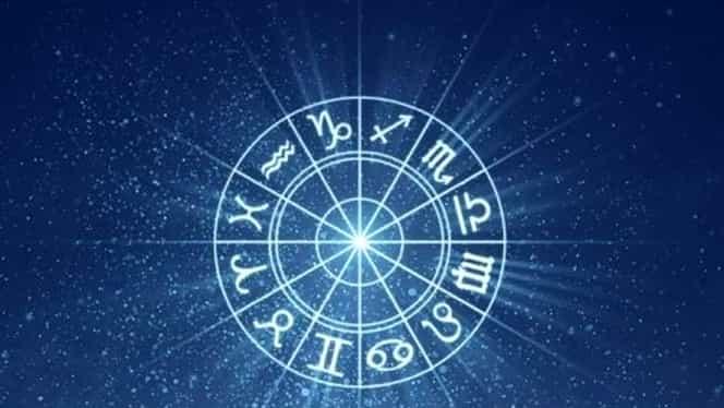 Horoscop 11 martie. Una dintre zodii poate calma şi furtuna cu vorba frumoasă