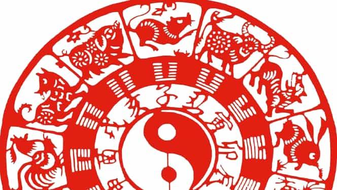 Zodiac chinezesc pentru vineri, 3 aprilie 2020. Maimuțele și Mistreții devin nostalgici