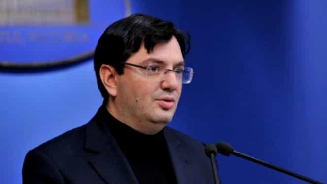 Nicolae Bănicioiu, față în față cu victimele de la Colectiv! Fostul ministru al Sănătății a ajuns la Parchetul General