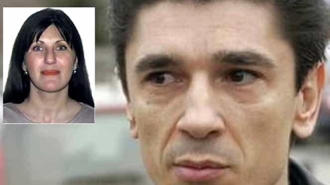 Luis Lazarus, mesaj inedit despre cazul Elodia Ghinescu. Ce ar face acesta dacă ar vedea-o acum pe avocată