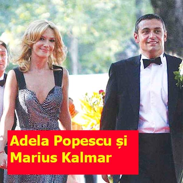 10 cupluri din România despre care nu ai ştiut