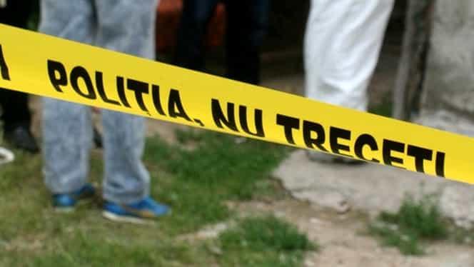 Sportiv de la Steaua, crimă şocantă în plină stradă