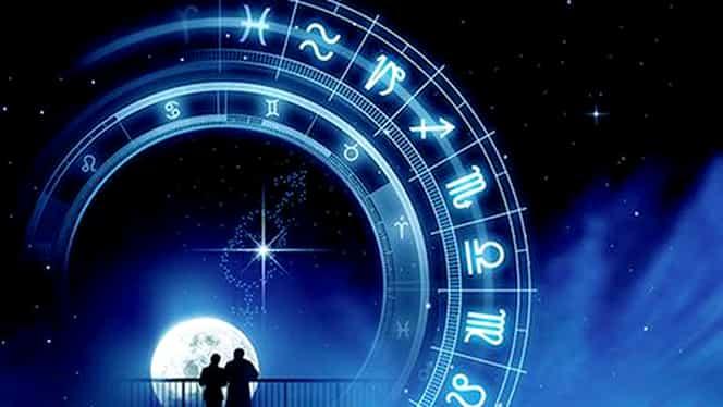 Horoscop zilnic: vineri, 27 martie 2020. Balanța este superficială și tratează totul cu indiferență