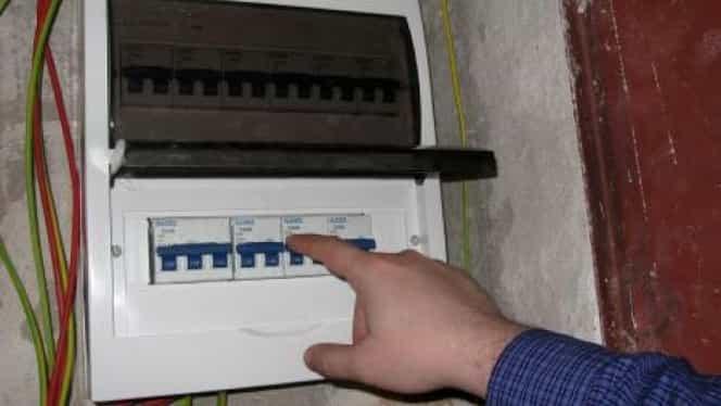 1 martie vine cu scumpiri la energia electrică! Facturi mai mari la lumină, care pot genera și alte creșteri de preț