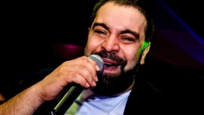 """Florin Salam, prima reacție după ce s-a spus că suferă de o boală gravă: """"Am făcut doar o pauză vocală"""""""