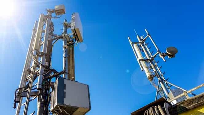 Operatorii telecom vor anularea Taxei pe Lăcomie. Efectele devastatoare asupra industriei