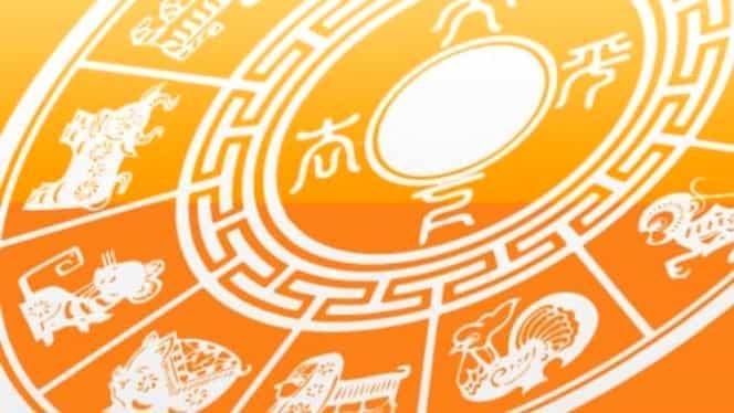Ce spune cu adevărat semnul tău zodiacal din horoscopul chinezesc