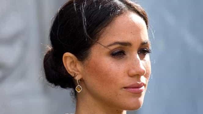 Nou motiv de scandal în Marea Britanie. Prinţul Harry şi Meghan Markle nu vor petrece Crăciunul cu Familia Regală