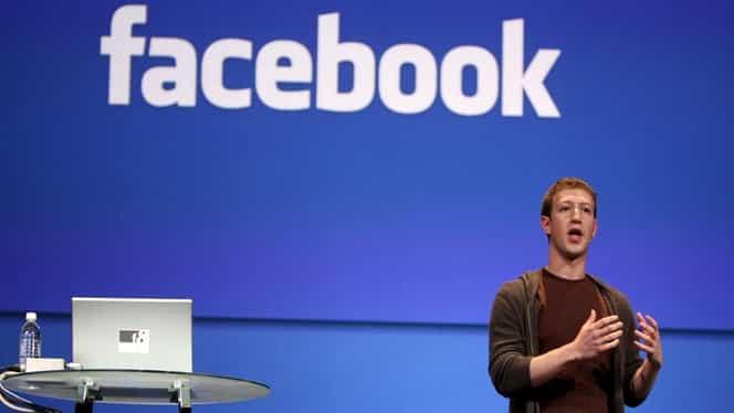 Facebook lansează Hobbi. Ce vor putea face utilizatorii rețelei sociale cu această aplicație