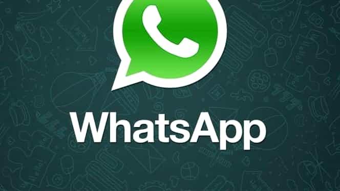 WhatsApp declară război mesajelor de tip spam! La ce lucrează inginerii popularului serviciu!