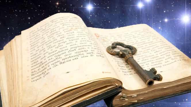 """Ce scrie în Cartea Destinului pentru fiecare zodie în parte. Cele 5 zodii care au """"puteri"""" nebănuite"""