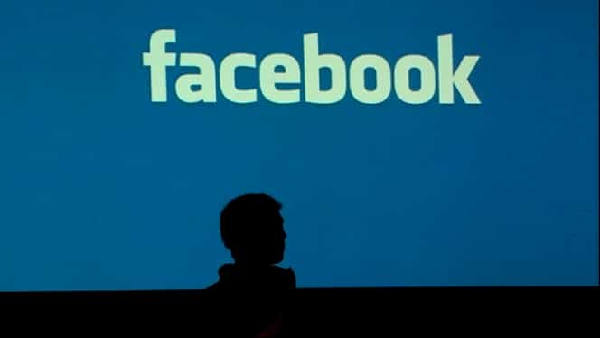 Ce se întâmplă cu contul tău de Facebook după ce o să mori