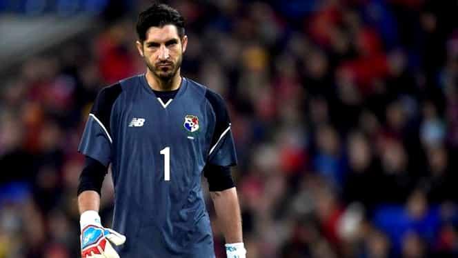 Fotbalistul lui Dinamo, jefuit la hotel! Pagubă uriașă: 53.000 de euro