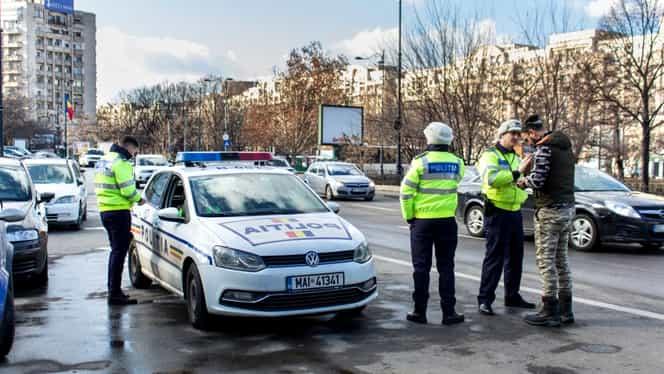 Imnul României se va auzi în toată țara la ora 17:00, prin megafoanele mașinilor de poliție, în semn de solidaritate față de cadrele medicale