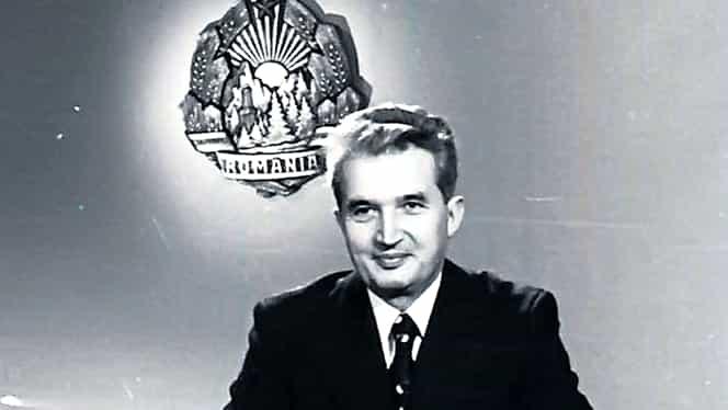 Ce fac bulgarii cu chipul lui Nicolae Ceaușescu. Turiștii români care au fost pe litoralul vecinilor au rămas uimiți