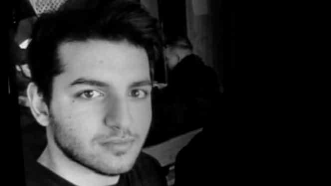 Noi detalii în cazul românului ucis în atentatul din Germania. Tânărul plănuia să se întoarcă în țară