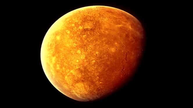 Mercur intră în Vărsător pe 16 ianuarie 2020. Patru zodii trec prin cumpene uriașe