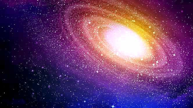 Horoscop karmic august 2019. Vin încercări grele pentru zodiile de Aer