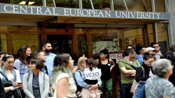 Studenții minoritari nu pot fi examinați, la admitere, în limba română. Decizia, publicată în Monitorul Oficial
