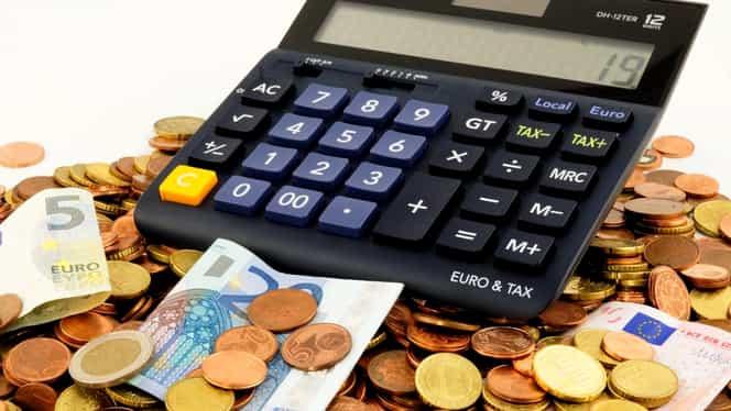 Schimbare privind prețurile din România! Calculate în euro și afișate în lei. Anunțul făcut de Eugen Teodorovici