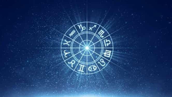 Horoscop 28 aprilie. O zodie reușește să amâne plata unor datorii