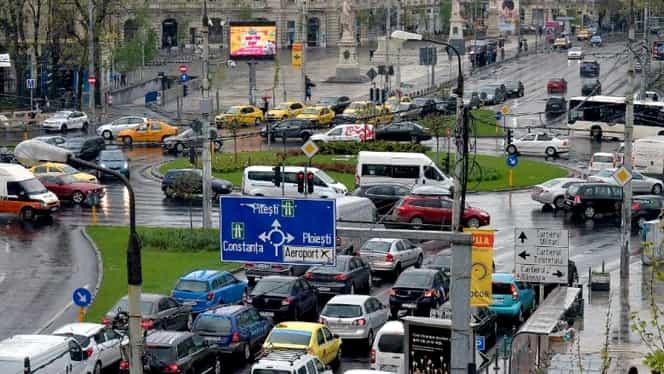 Veşti bune pentru şoferi! Taxa Oxigen, amânată până în martie 2020