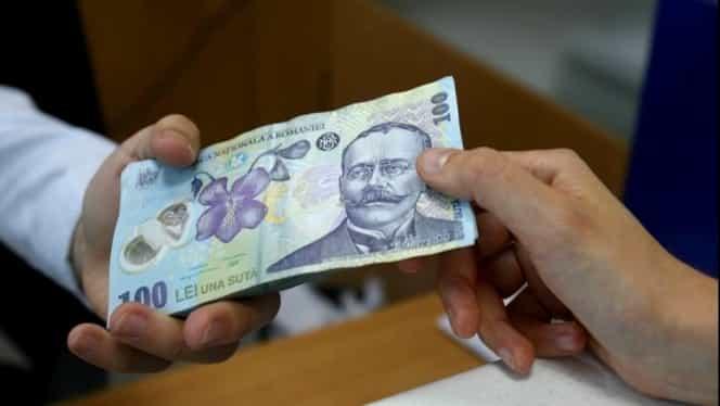 BNR modifică normele de creditare. Lovitură pentru românii care vor credite DOCUMENT