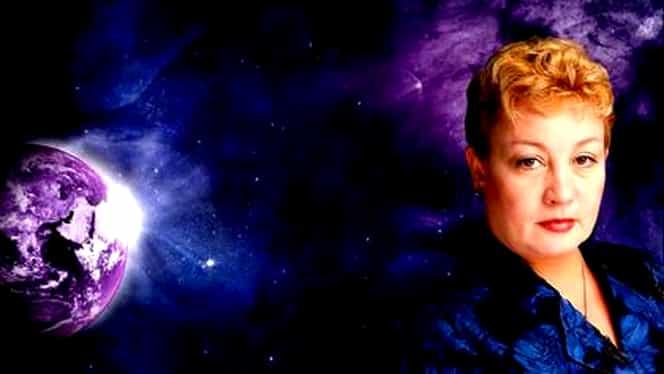 Horoscop Urania pentru săptămâna 2-7 decembrie 2018. Probleme de sănătate pentru mai multe zodii