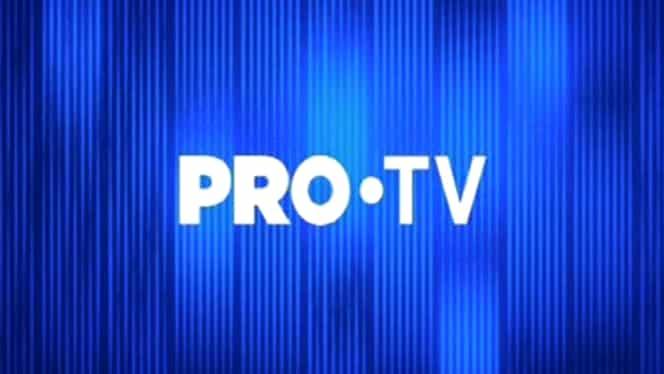 Pro TV, amenzi uriașe de la CNA pentru emisiunea Șef sub acoperire și un film! Postul a fost sancționat cu peste 10.000 de lei
