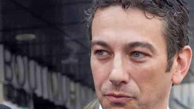 Radu Zamfir, medicul cunoscut după tragedia din Munţii Apuseni, a impresionat! A operat oameni pe gratis