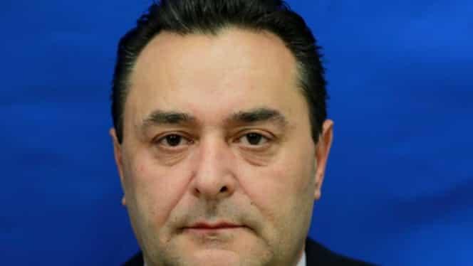 Demisie din PSD! Neculai Iftimie, deputat de Neamţ iese din partid