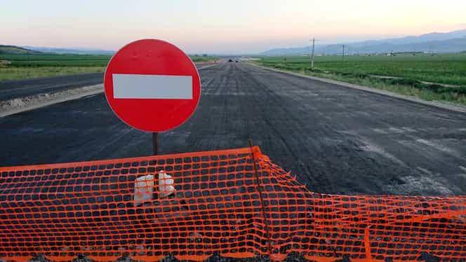 Toate proiectele de infrastructură pe care guvernul Ludovic Orban le-a subfinanțat pentru 2020