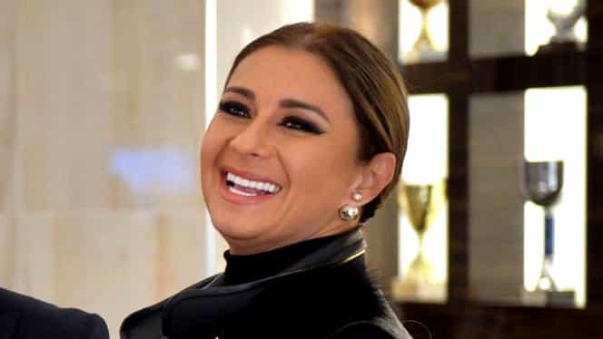 Anamaria Prodan, ofertată de Kanal D, după ce a demisionat de la Pro TV! Filmările ar urma să înceapă în 2020