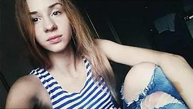 O studentă din Rusia a fost violată și apoi ciopârțită în fața iubitei atacatorului