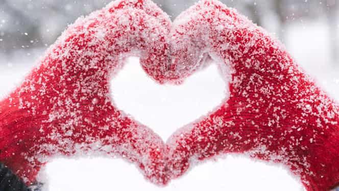 13 cadouri de Valentine's Day 2020 pentru el. Sunt preferatele bărbaților