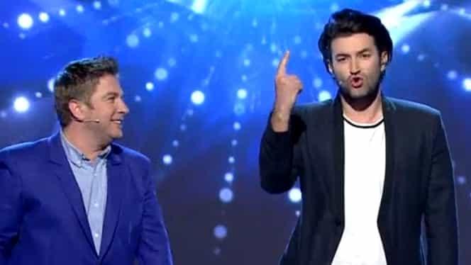 Vestea lui Smiley după finala de la Vocea Romaniei. Cei doi finalişti ai săi, Tobi si Michel, şi-au lansat propriile piese