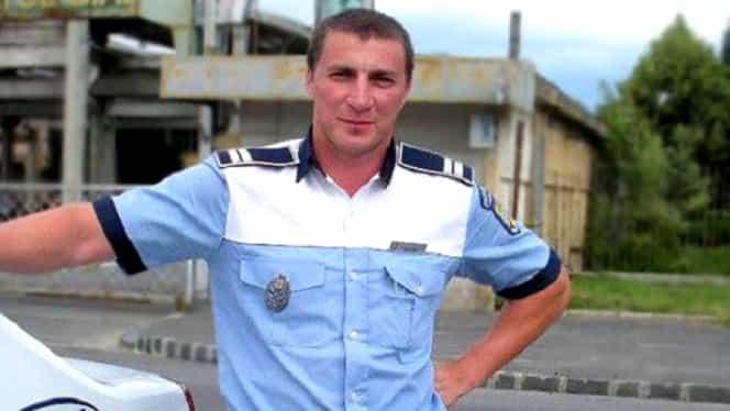 Marian Godină a primit amenințări de la colegii jandarmi! Ce răspuns le-a dat!