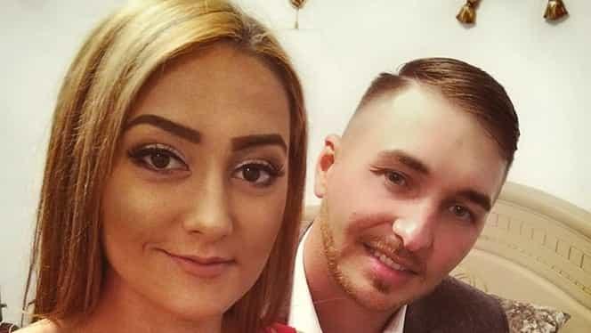 Povestea tragică a Roxanei Pitohovschi, tânăra de 22 de ani ucisă pe 20 septembrie de un șofer teribilist. Se pregătea de nuntă
