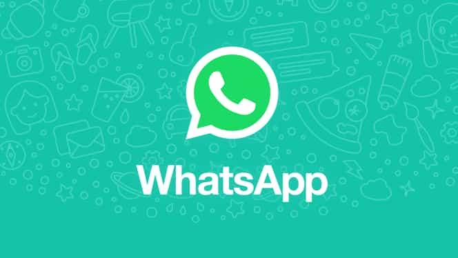Apar modificări la WhatsApp. Va fi implementată o nouă opțiune în aplicație