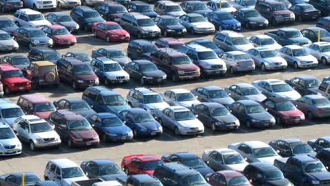 Lovitură dură pentru proprietarii de mașini vechi! UE a decis