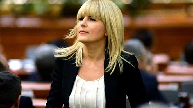 Decizie de ultimă oră, Elena Udrea! Ce a hotărât Tribunalul București