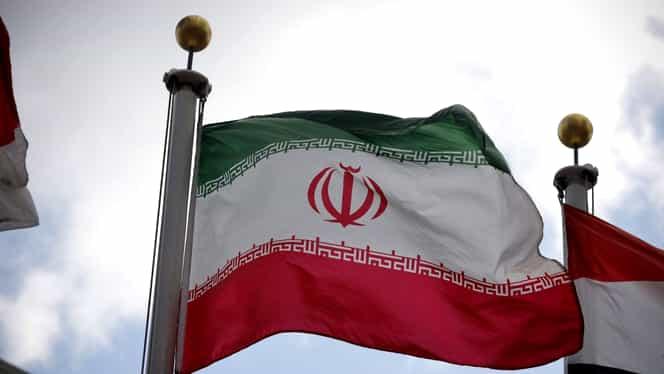 """Liderii iranieni o dau la întors după bombardamentele din Irak: """"Nu am vrut să ucidem soldații americani"""""""
