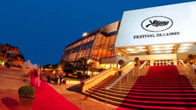 Festivalul de la Cannes 2017: ALERTĂ de SECURITATE. Spectatorii au fost evacuaţi de urgenţă