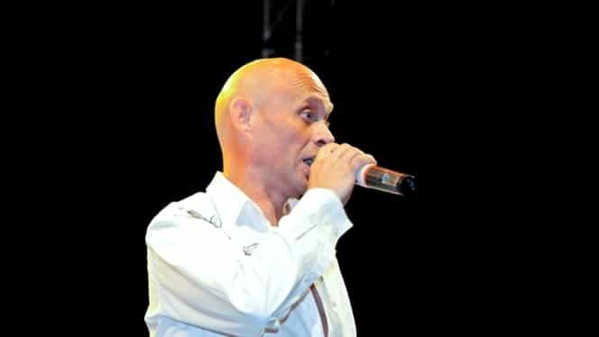A murit cîntăreţul de muzică populară Alexandru Jidveianu! Care a fost ultimul lui mesaj