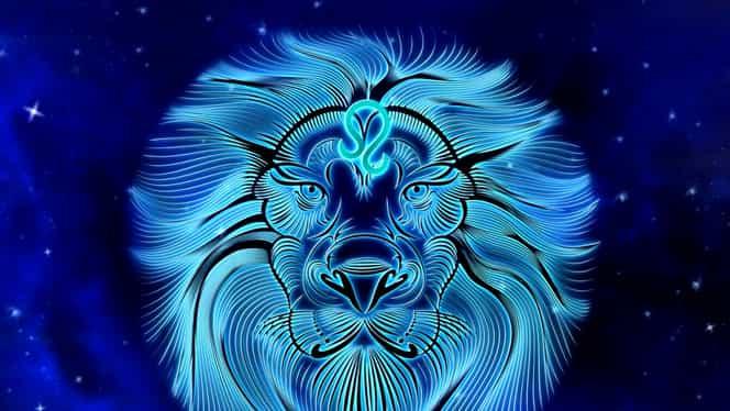 Horoscop zilnic, luni, 17 februarie 2020. Leii singuri și-ar putea găsi jumătatea