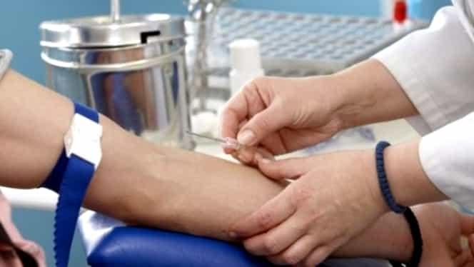 Tratamentul minune pentru bolnavii cu hepatită C revine în septembrie!