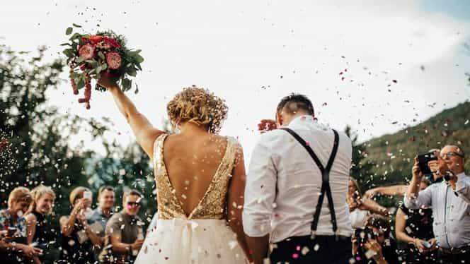 Horoscop zilnic: joi, 24 ianuarie 2019. Se fac planuri de nuntă!
