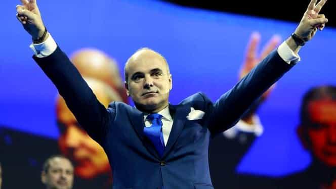 """Rareș Bogdan anunță că vom avea parte de alegeri anticipate. """"Sunt convins de asta"""""""
