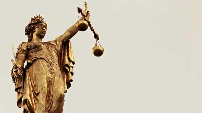 Justiția ar putea fi blocată de magistrații care vor pensie și salariu! Câștigul poate ajunge și la 40 de mii de lei!